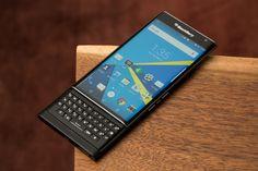Blackberry: in arrivo due nuovi smartphone Android - http://www.tecnoandroid.it/blackberry-in-arrivo-due-nuovi-smartphone-android/ - Tecnologia - Android