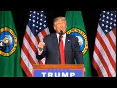 Trump: 'Women get it better than we do' | Washington Examiner