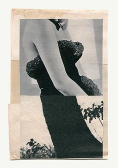 series katrien de blauwer from the without series katrien de blauwer ...