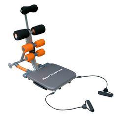 รีวิว สินค้า GALAXY เครื่องออกกำลังกาย Power Sit Up Pro2 ☆ รีวิว GALAXY เครื่องออกกำลังกาย Power Sit Up Pro2 เช็คราคา | call centerGALAXY เครื่องออกกำลังกาย Power Sit Up Pro2  ข้อมูลทั้งหมด : http://product.animechat.us/erXwH    คุณกำลังต้องการ GALAXY เครื่องออกกำลังกาย Power Sit Up Pro2 เพื่อช่วยแก้ไขปัญหา อยูใช่หรือไม่ ถ้าใช่คุณมาถูกที่แล้ว เรามีการแนะนำสินค้า พร้อมแนะแหล่งซื้อ GALAXY เครื่องออกกำลังกาย Power Sit Up Pro2 ราคาถูกให้กับคุณ    หมวดหมู่ GALAXY เครื่องออกกำลังกาย Power Sit Up…