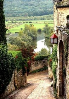 Discover recipes, home ideas, style inspiration and other ideas to try. Places Around The World, Oh The Places You'll Go, Places To Travel, Places To Visit, Around The Worlds, Wonderful Places, Beautiful Places, Tuscany Landscape, Tuscany Italy
