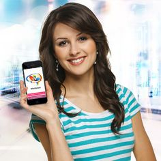Enjoy Unlimited #Calling #Plans WhizXpress ... If you worried about the international call!! Go with WizXpress that offer you to make international call at local rate. It also offers you free roaming in across the world.http://goo.gl/ANMhcb