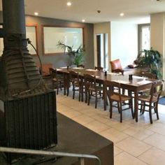 royal-hotel-bowral-southern-highlands-nsw-dining-area
