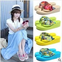 http://www.aliexpress.com/store/group/2014-Spring-Summer-fashion-brand-shoes/536463_254922441.html
