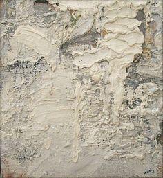 ► ► ► Art Abstract . http://www.pinterest.com/fionamonkey66/art-abstract-3/