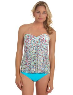 Athena Bathing Suits & 2013 Modest Swimsuits and One Piece Swimsuits