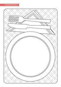 Dzień Jeża – co jedzą jeże? Symbols, Letters, Letter, Lettering, Glyphs, Calligraphy, Icons