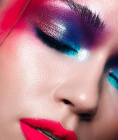 Image uploaded by L'Oréal Paris. Find images and videos about fashion, style and pink on We Heart It - the app to get lost in what you love.