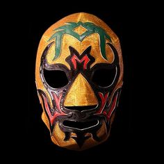 Mexican Wrestler, Motorcycle Face Mask, Ranger, Architecture Art, Graffiti, Wrestling, Luchador Masks, Superhero, Comics