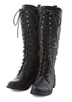 bfad3f092055 Stride Your Best Boot. Your stylish efforts are most definitely noticed  when you rock these