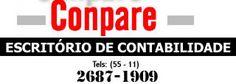 icms armazenagem 112687-1909 , icms armazenamento , icms estocagem , icms deposito fechado. http://abrirempresasp.blogspot.com.br/