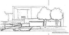 Giardino privato Emirati Arabi Uniti, Emirati Arabi Uniti, 2013 - BSCAPE ARCHITETTURA DEL PAESAGGIO