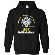 (Tshirt Top Tshirt Charts) ROY Shirt design 2016 Hoodies, Tee Shirts