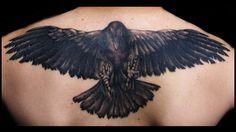 Tattoo by Apocalypse Tattoo