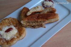 Na dovolenke pri Balatone v Maďarsku som jedla perfektný langoš.Vďaka stránkam som hľadala a našla.Neviem či to bol taký istý recept,ale chutil rovnako. Dúfam že je to ten pravý recept :))