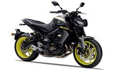 Yamaha launches new mt 09 superbike at rs 10 88 lakh 5 things to know Yamaha Bikes, Yamaha Motor, Bike Prices, Things To Know, 5 Things, Sport Bikes, Cars And Motorcycles, Product Launch, Vehicles