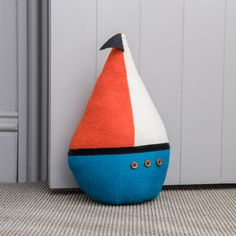 Are you interested in our doorstop? With our door stop you need look no further.