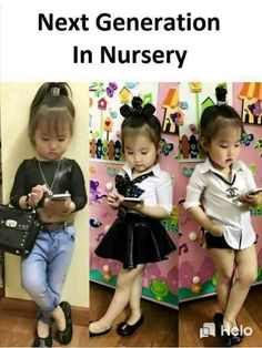 Very Funny Memes, Funny Baby Quotes, Funny Baby Pictures, Funny Quotes For Kids, Funny School Jokes, Funny Puns, Jokes Quotes, Funny Relatable Memes, Funny Laugh