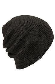 pipot - Google-haku Beanie, Hats, Google, Fashion, Moda, Hat, Fashion Styles, Beanies, Fashion Illustrations