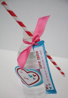 great valentine idea