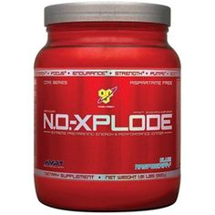 BSN NOXplode Fruit Punch 60 Servings 181 Pound >>> Check this awesome product by going to the link at the image. (This is an affiliate link)