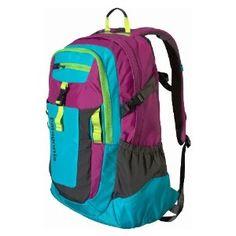 How to Clean Patagonia Backpacks #stepbystep