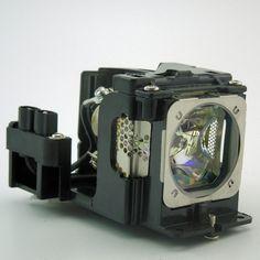 >> Click to Buy << Original Projector Lamp POA-LMP126 for SANYO PRM10 / PRM20 / PRM20A Projectors #Affiliate