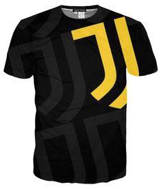 Si eres fanatico del football como nosotros  tienes que tener esta franela  hecha de materiales de primera calidad con un diseño exclusivo y único. . . . Juventus T-shirt . . . #happiness #venezuela #liarcloting #fashionista #tshirt #lifestyle #instagood #positivevibes #ilovefashion #sweater #valencia #smile #online #liarclothing #radiatelove #katespadea #chiccode #stylish #cool #classy #streetchic #clothing #moda #fashionblogger #instafashion #fashionable #fashionblog #fashionstyle…