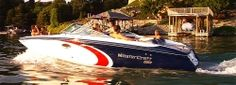New 2011 Mastercraft Boats 280V Ski and Wakeboard Boat Boat - iboats.com