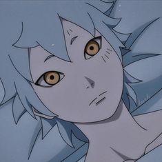 Naruto Shippuden, Mitsuki Naruto, Inojin, Shikadai, Naruto And Sasuke, Gaara, Anime Naruto, Boruto Characters, Ninja