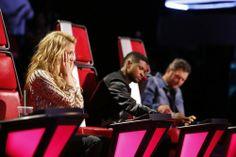 "The Voice RECAP 4/28/14: Season 6 ""Live Top 10 Performance Show""  #TheVoice"