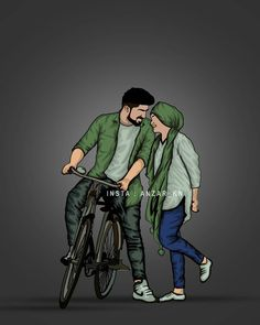 Cute Couple Images, Cute Couple Poses, Love Cartoon Couple, Cute Love Pictures, Cute Love Gif, Cute Couple Art, Cute Love Cartoons, Anime Love Couple, Girly Drawings