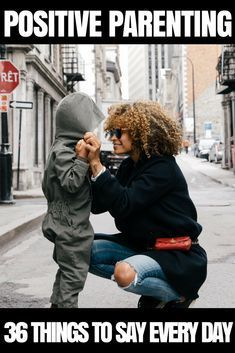 As a Mom of three I have heard a lot of parenting tips and advice, but this is one of the best! This parenting tip applies to all of us! It doesn't matter if you're the mother of a younger child or a tween, teen or a kid with special needs! All children n Peaceful Parenting, Gentle Parenting, Foster Parenting, Mindful Parenting, Parenting Humor, Parenting Advice, Parenting Classes, Parenting Styles, Parenting Websites