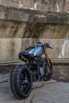 696 best cafe racer images on pinterest in 2018 custom motorcycles rh pinterest com