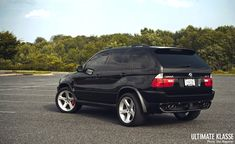 Ryan Lee, Bmw X5 E53, Bmw Cars, Jay, Muscle, Fancy Cars, Cars, Muscles