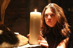 Danielle Campbell Is Returning to The Originals For a Visit Danielle Campbell, John Campbell, Claire Holt, Davina Claire, Charles Michael Davis, The Originals Tv, Vampire Diaries The Originals, Daniel Gillies, Joseph Morgan