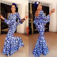 Lovely. @pretty_mary01.  #africansweetheartweddings #asfabguest #weddingdress