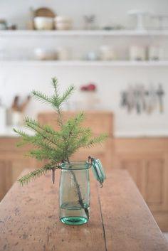 wonen-kerst-trends-2016-2017-najaar-decoratie-interieur-kerstmis-forest-bos-inside-3