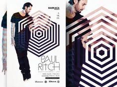 PAUL RITCH Sheds