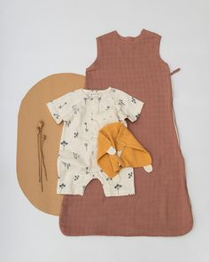 Organic by Feldman is a family-run label for babies & kids apparel, with focus on meaningful design and sustainability. Local Stores, Cuddle Buddy, Support Local, Organic Baby Clothes, Bad Timing, Cuddling, Organic Cotton, Baby Kids, Kids Outfits