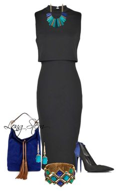 """""""5/21/15"""" by longstem ❤ liked on Polyvore"""