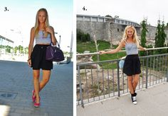 todays outfit, outfit, todays, lookbook, look, fashion, streetfashion http://miauslife.com/wp-content/uploads/2013/08/3ja4.jpg