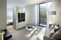 Top Interior Designers | Patricia Urquiola