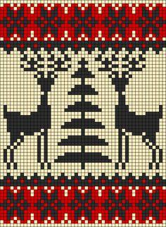 Learn how to tie your own friendship bracelets! _____ _____ _____ _____ _____ _____ _____ Friendship bracelet pattern 12072 by CWillard Knitting Charts, Knitting Stitches, Knitting Patterns, Crochet Patterns, Bead Loom Patterns, Beading Patterns, Cross Stitch Patterns, Filet Crochet, Crochet Chart