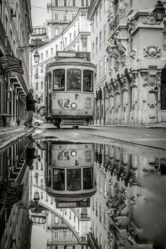 #portugal #world #photography #lisbon #travel