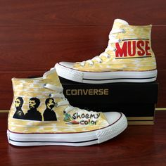 81dd5999a9 Converse All Star, Converse Shoes, Shoes Sneakers, Hand Painted Shoes,  Canvas Sneakers