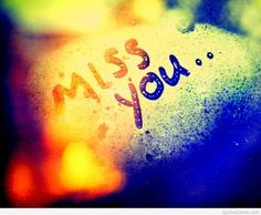 Miss You Images wallpapers Wallpapers) – HD Wallpapers Iphone 5s Wallpaper, Kawaii Wallpaper, Iphone Wallpapers, Desktop, I Miss You Quotes, Missing You Quotes, I Miss You Wallpaper, Miss You Images, Child Loss