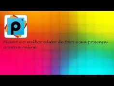 PicsArt é o Melhor Editor de Fotos iOS ♡ ♥