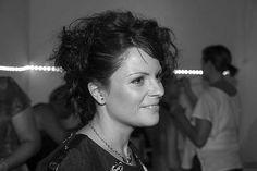 SEDUCTION FASHION DESIGN @ XTRA LRGE PLAYGROUND  27 / 07 / 2013  Yana Oblap  InTorzo  La Morgue Creations  Lorena Argüello – Moon Dark  Han colaborado en este evento Fetitxe Valencia, Sessantanove y la música en directo de Dj Terrans. Juan Solbes PHOTOGRAPHY