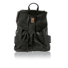 Γυναικεία τσάντα σε χρώμα μαύρο a12698ca20b